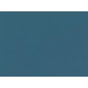 Romo - Forenza - 7558/49 Prussian Blue