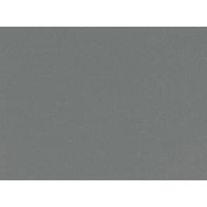 Romo - Forenza - 7558/54 French Grey