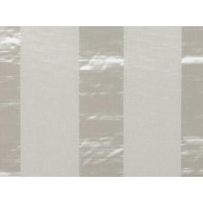 Romo - Kaya - Rice Paper 7609/01