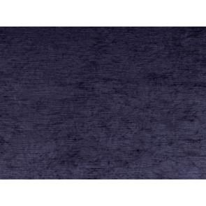 Romo - Loriano - Iris 7614/14