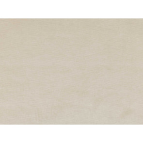 Romo - Loriano - Butterbean 7614/33