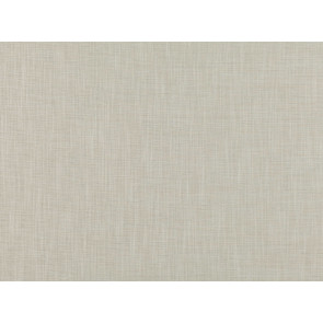Romo - Kintore - Antique White 7620/21