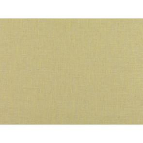 Romo - Kintore - Buttercup 7620/56