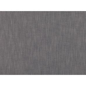 Romo - Layton - Heron 7688/02