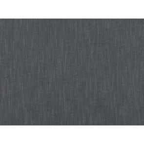 Romo - Layton - Gunmetal 7688/03