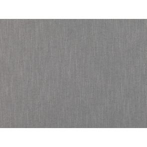Romo - Layton - Pigeon 7688/04