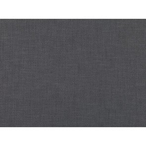Romo - Layton - Steeple Grey 7688/07