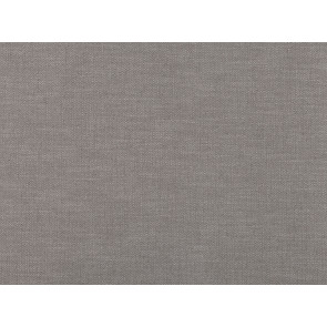 Romo - Layton - Magnesium 7688/09