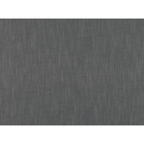 Romo - Layton - Grey Seal 7688/10