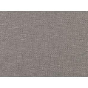 Romo - Layton - Cobblestone 7688/12