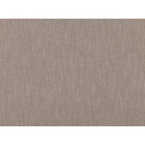Romo - Layton - Elk 7688/13