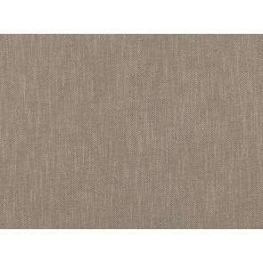 Romo - Layton - Driftwood 7688/19