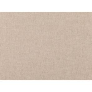 Romo - Layton - Barley 7688/25