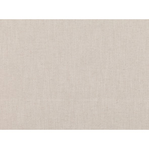 Romo - Layton - Antique White 7688/28