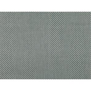 Romo - Emerson - Aquamarine 7701/04