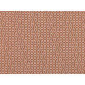 Romo - Austin - Henna 7703/04