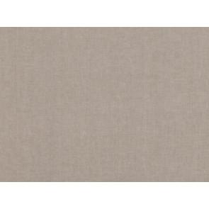 Romo - Asolo - Clay 7710/02