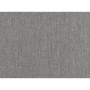 Romo - Asolo - Dust 7710/04