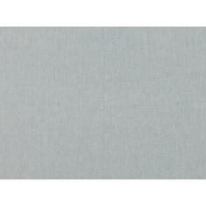 Romo - Asolo - Solent 7710/06