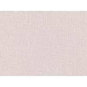 Romo - Asolo - Drift 7710/12