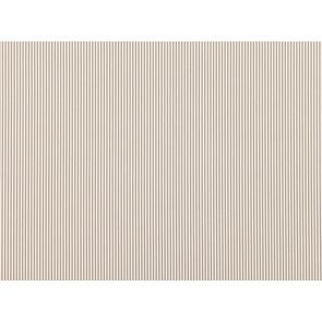 Romo - Brinley - Cobblestone 7722/10