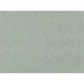 Romo - Lamont - French Blue 7723/13