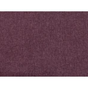 Romo - Lamont - Crocus 7723/23