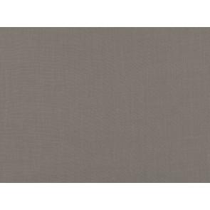 Romo - Launay - Cobblestone 7725/03