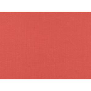 Romo - Launay - Blush 7725/22