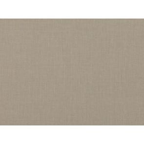 Romo - Launay - Beech 7725/54