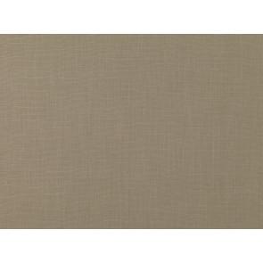 Romo - Launay - Caribou 7725/59