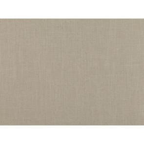 Romo - Asuri - Seashell 7726/01