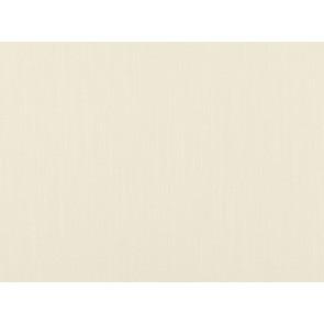 Romo - Asuri - Oyster 7726/03