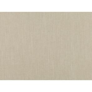 Romo - Asuri - Soapstone 7726/04