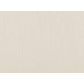 Romo - Asuri - Coconut 7726/15