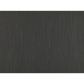 Romo - Asuri - Charcoal 7726/19