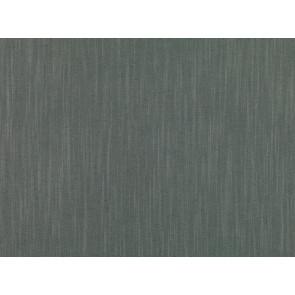 Romo - Asuri - Cirrus 7726/26