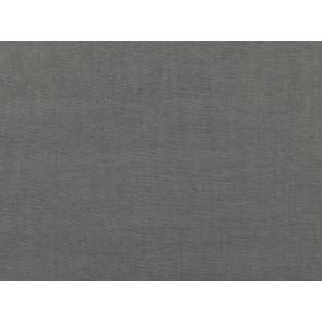 Romo - Rocco - Aluminium 7727/19