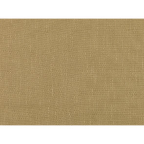 Romo - Milani - Wheat 7729/01