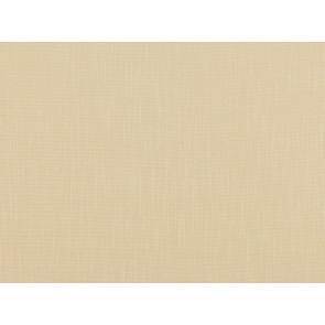 Romo - Milani - Rice Paper 7729/06