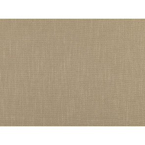 Romo - Milani - Driftwood 7729/25