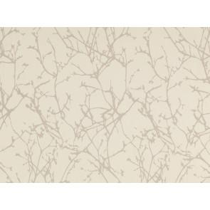Romo - Arbor - Rice Paper 7730/01