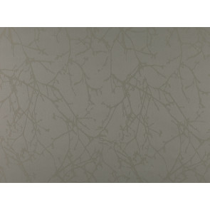 Romo - Arbor - Eucalyptus 7730/06
