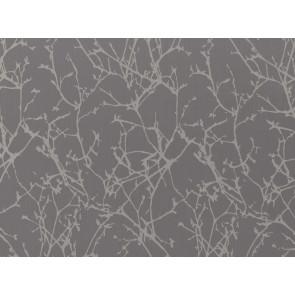 Romo - Arbor - Andesite 7730/10