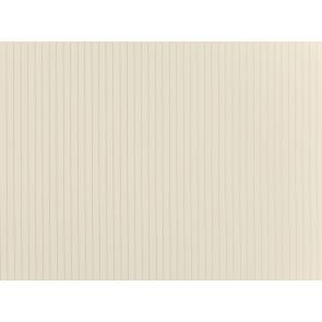 Romo - Aviso - Rice Paper 7741/01