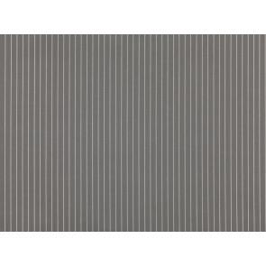 Romo - Aviso - Andesite 7741/10