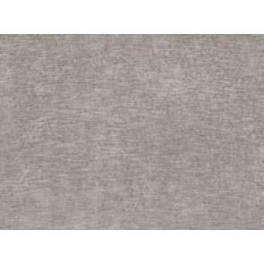 Romo - Tatiana - Granite 7755/04