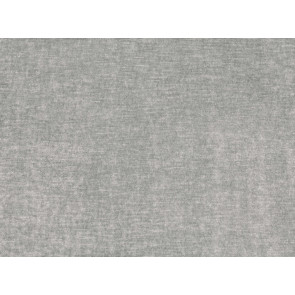 Romo - Tatiana - French Grey 7755/08