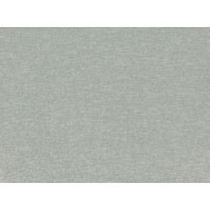 Romo - Tatiana - Silver Blue 7755/11
