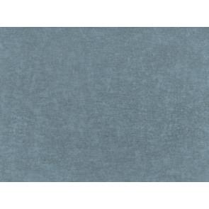 Romo - Tatiana - Tapestry 7755/15